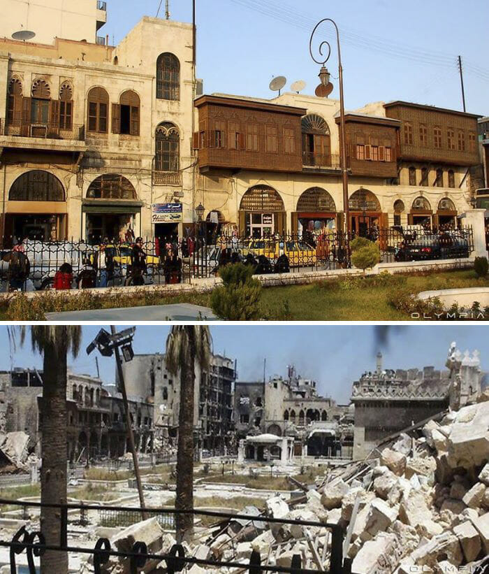 guerra-siria-antes-depois_22