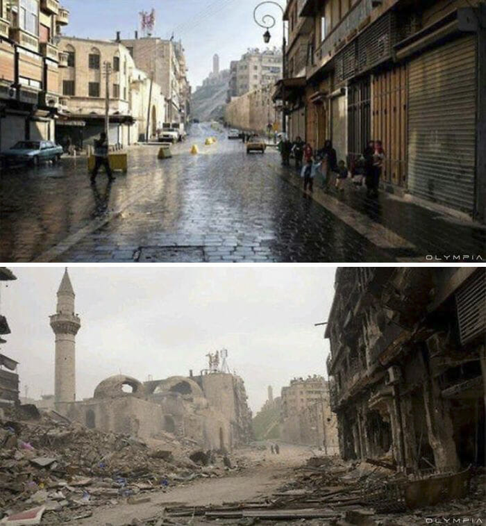 guerra-siria-antes-depois_23