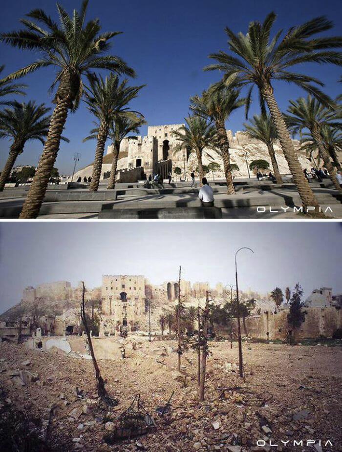 guerra-siria-antes-depois_24