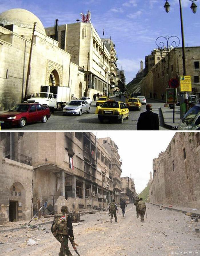 guerra-siria-antes-depois_25