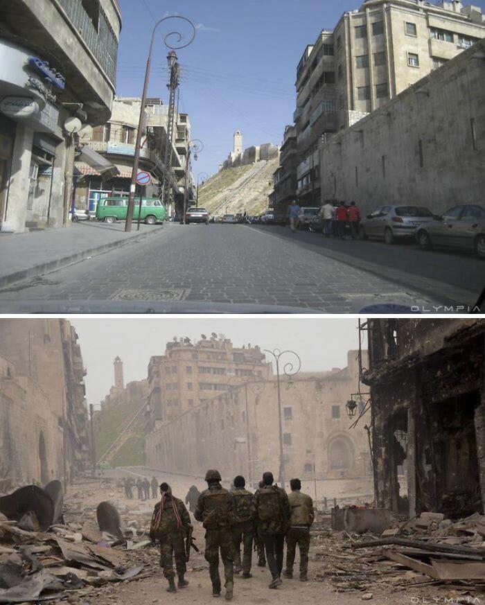 guerra-siria-antes-depois_26