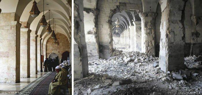 guerra-siria-antes-depois_27