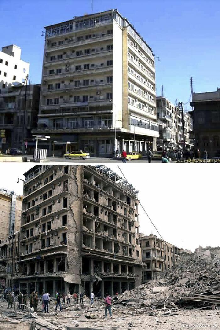 guerra-siria-antes-depois_28