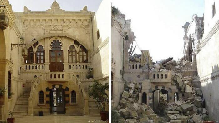 guerra-siria-antes-depois_3