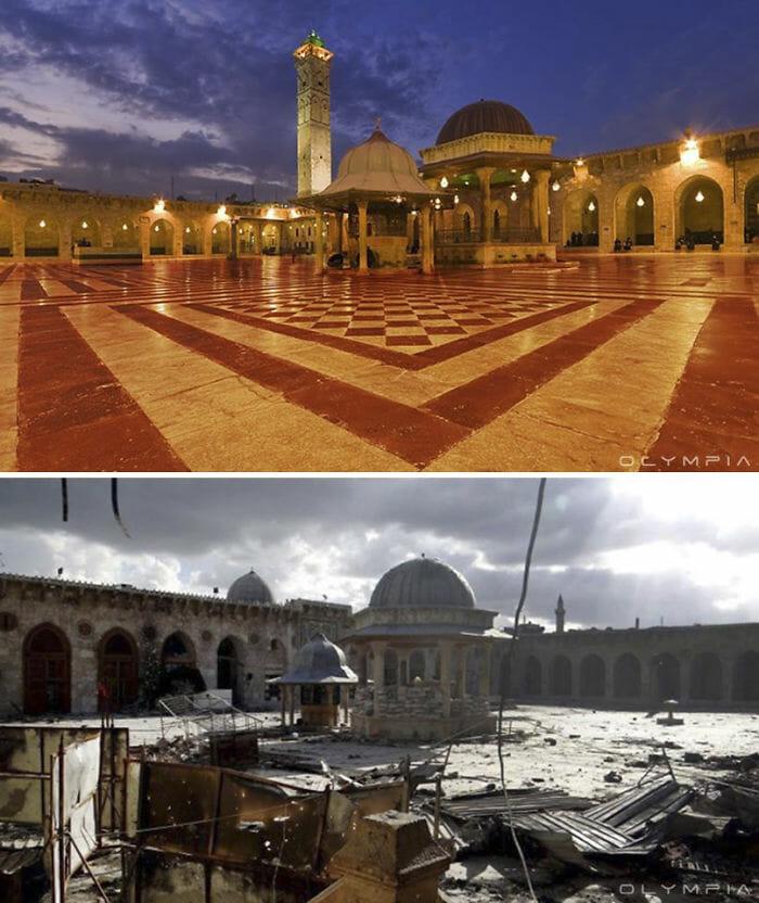 guerra-siria-antes-depois_4