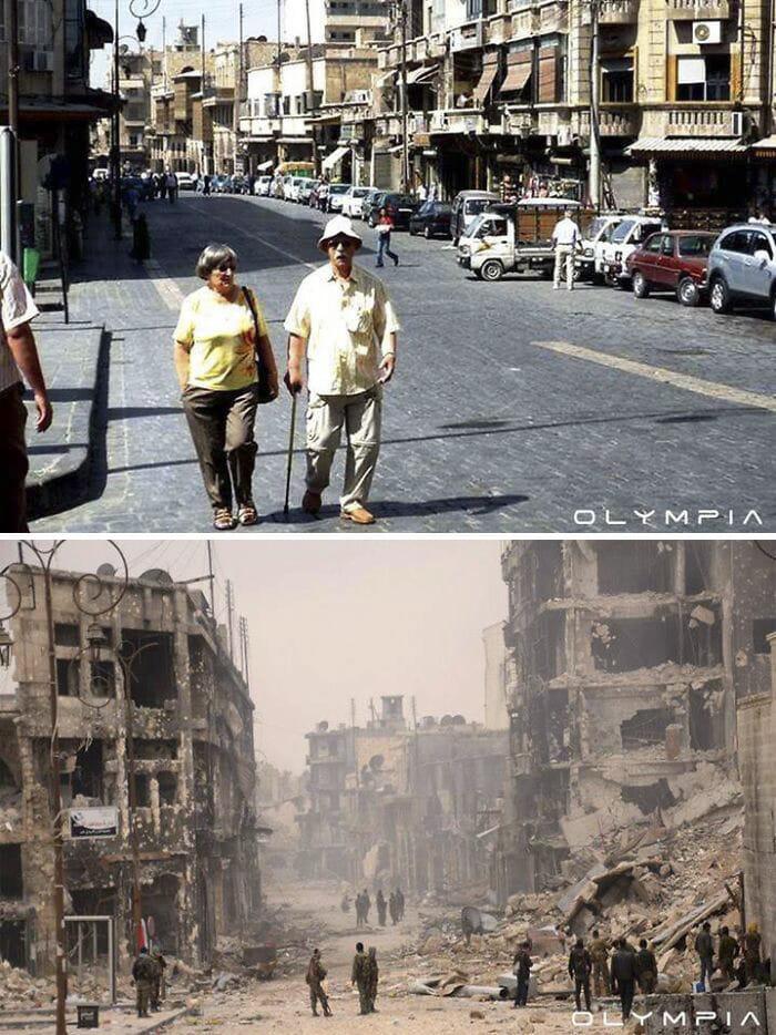 guerra-siria-antes-depois_5