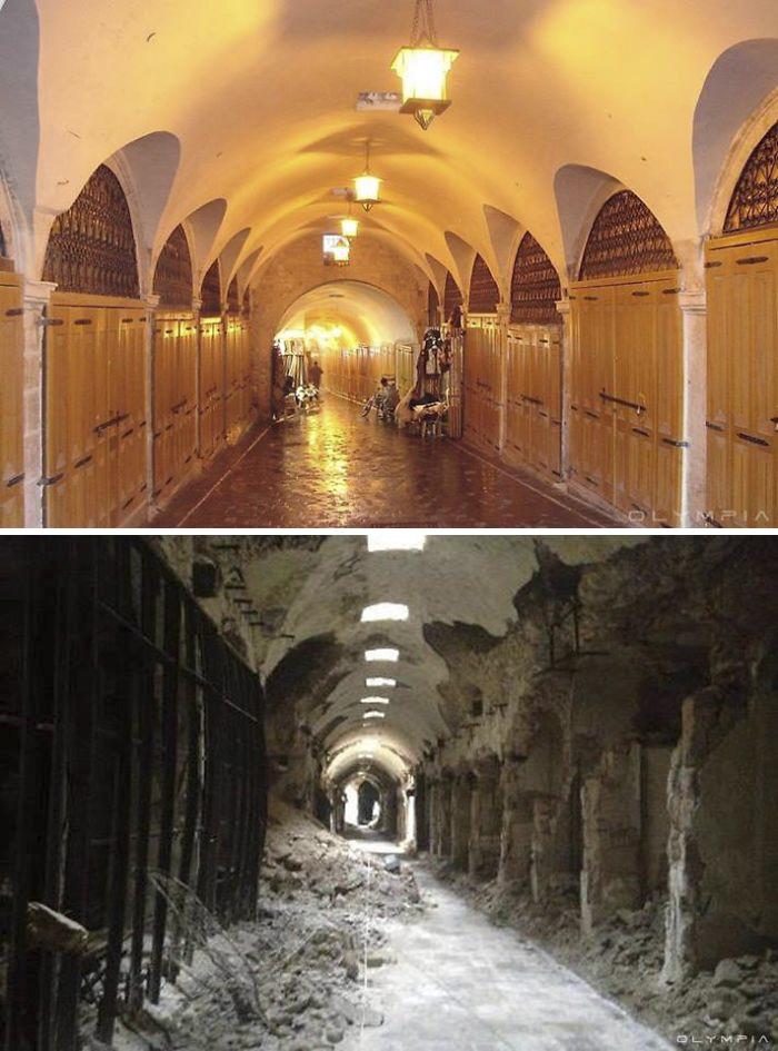guerra-siria-antes-depois_6