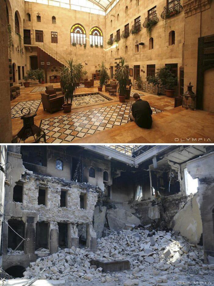guerra-siria-antes-depois_7
