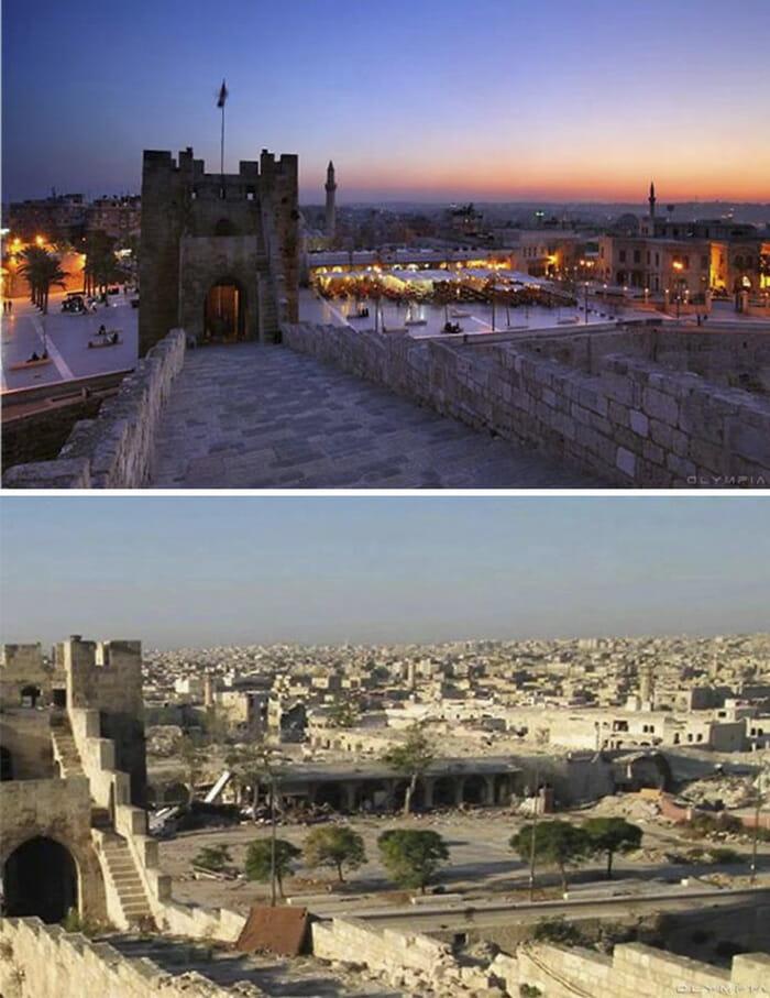 guerra-siria-antes-depois_8