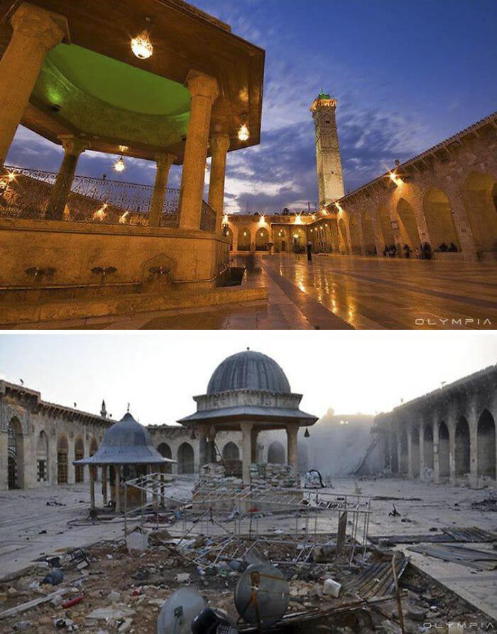 guerra-siria-antes-depois_9
