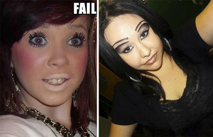 maquiagem-feminina-horrivel