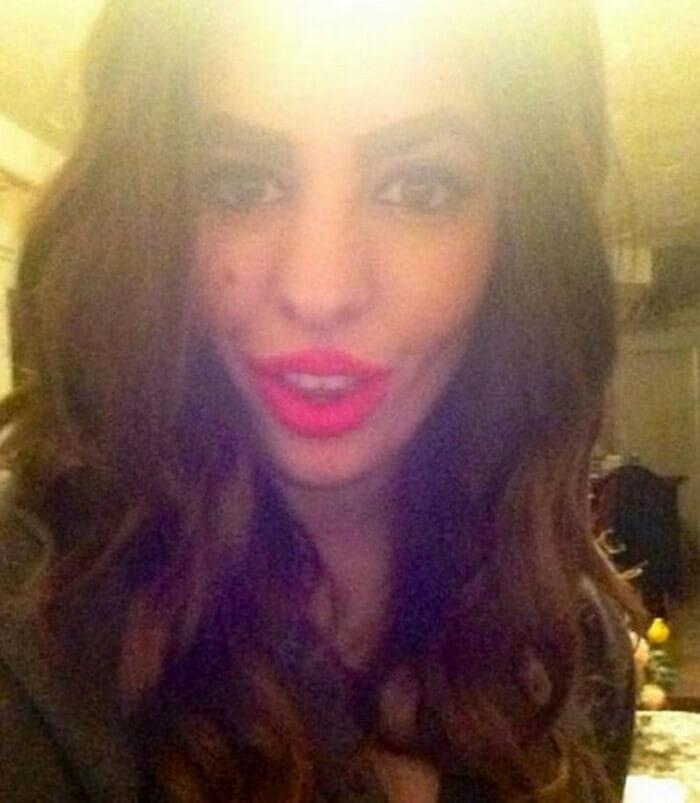 maquiagem-feminina-horrivel_10