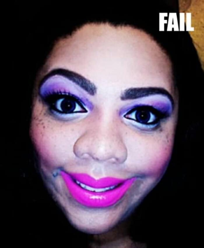 maquiagem-feminina-horrivel_15
