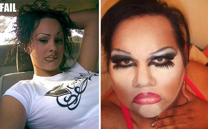 maquiagem-feminina-horrivel_16