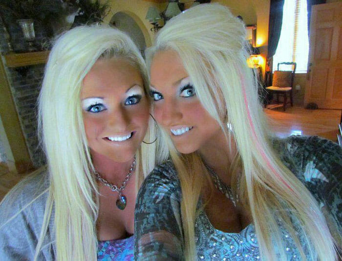 maquiagem-feminina-horrivel_17