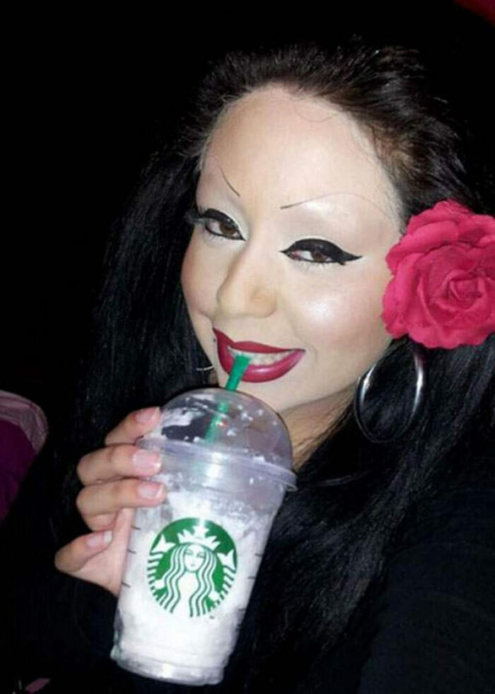 maquiagem-feminina-horrivel_2