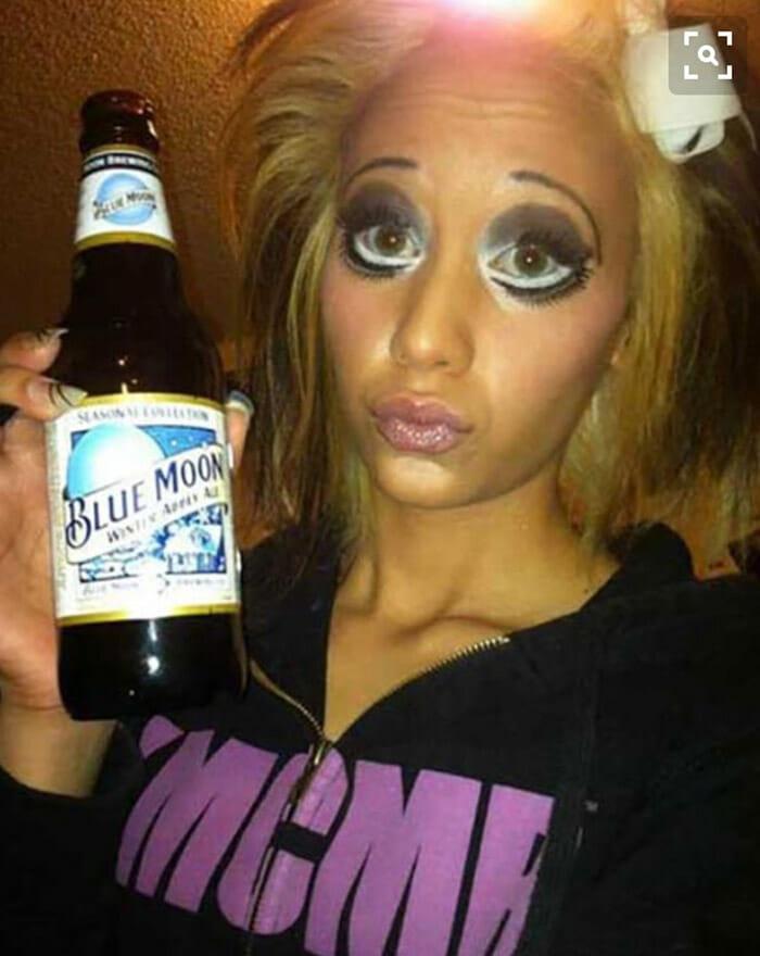 maquiagem-feminina-horrivel_7