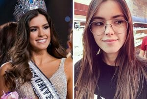 Como São As Misses Do Mundo Longe Das Superproduções Dos Concursos de Beleza