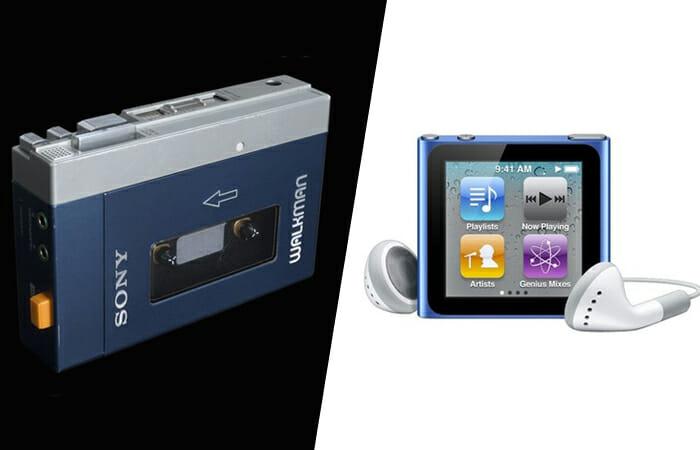 objetos-antigamente-vs-atualmente