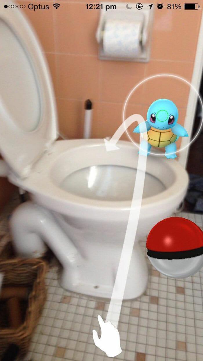 pokemons-pokemon-go_12