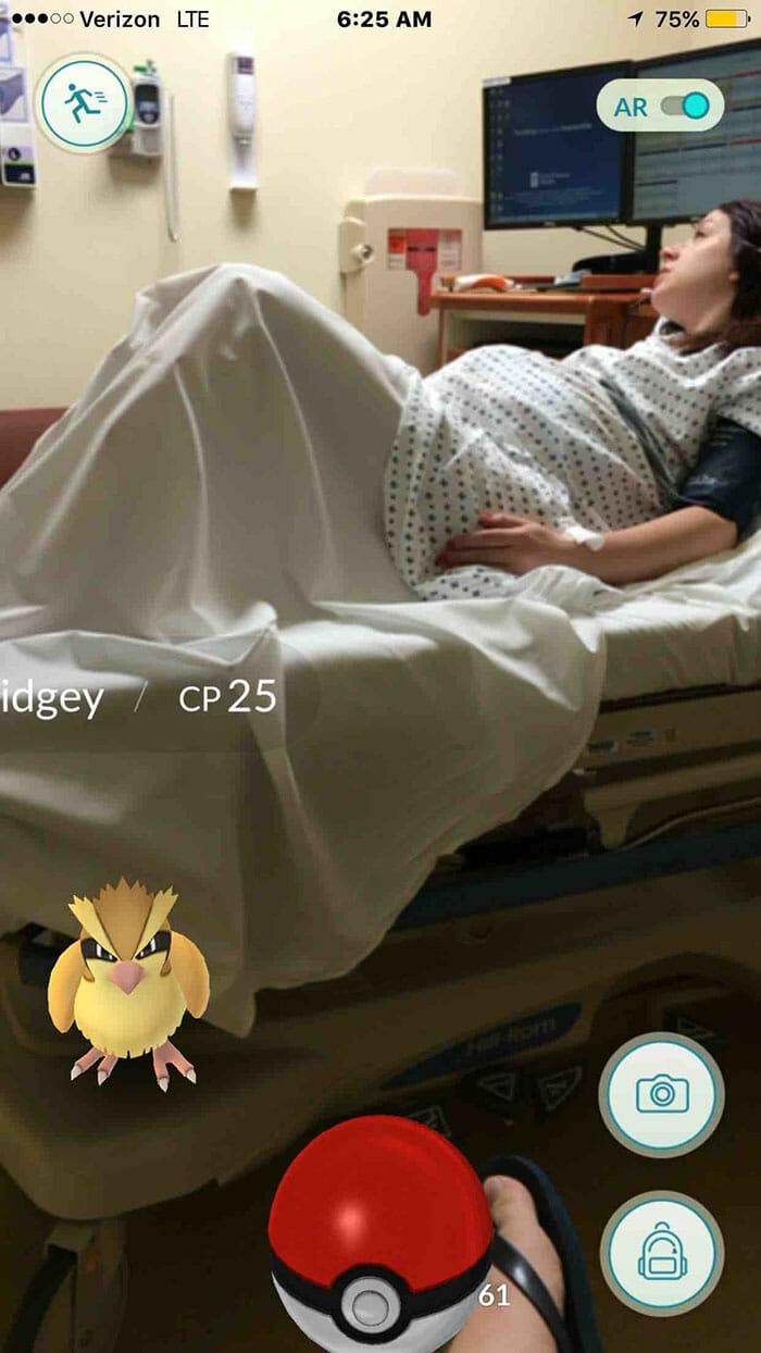 pokemons-pokemon-go_13