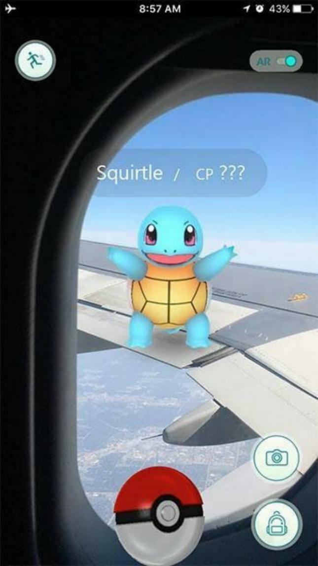 pokemons-pokemon-go_3