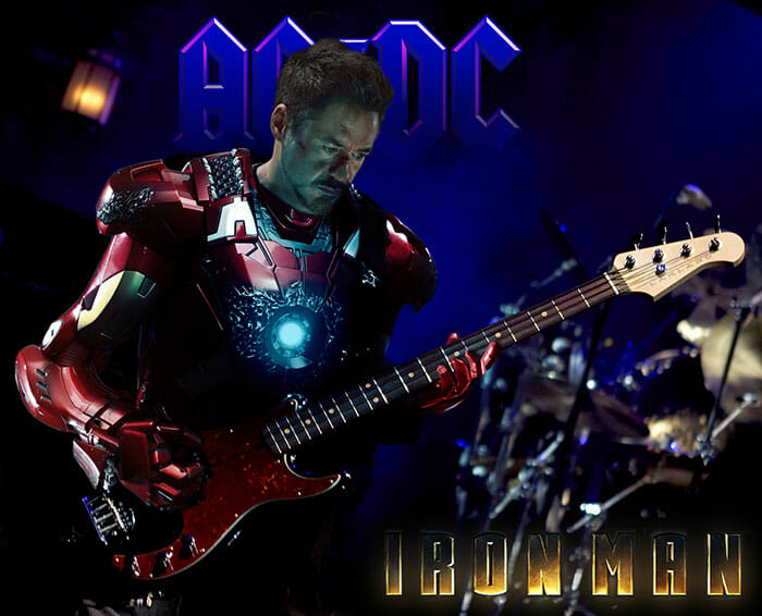 posteres-filmes-rockn-roll_1