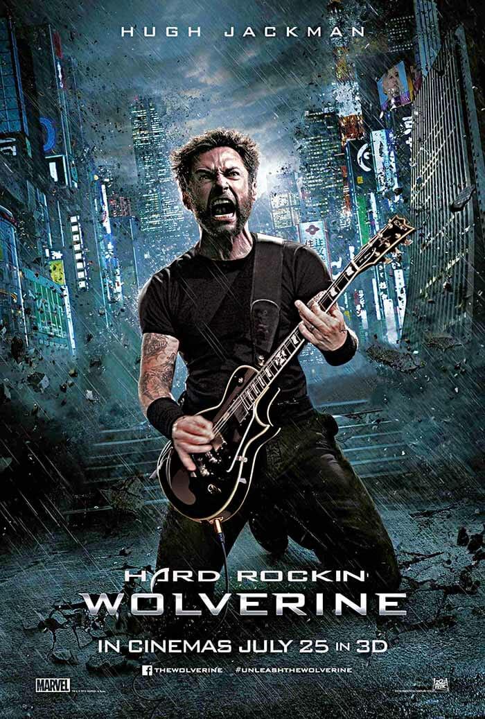 posteres-filmes-rockn-roll_8