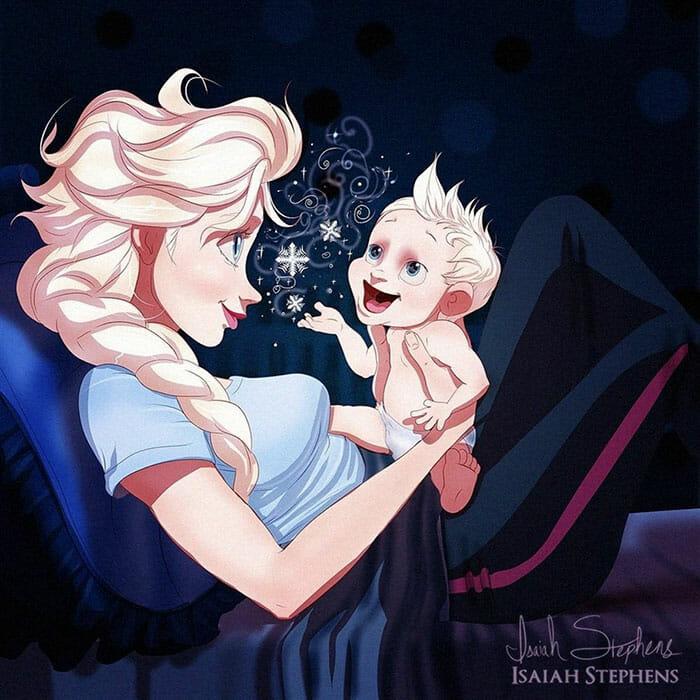 princesas-disney-mamaes_2