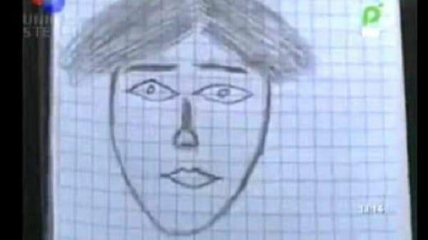 retratos-falados-fails_12