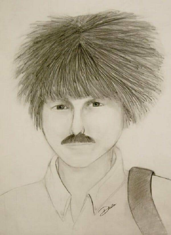 retratos-falados-fails_2