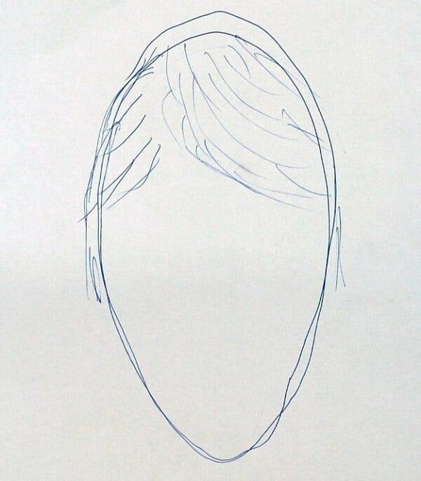 retratos-falados-fails_7