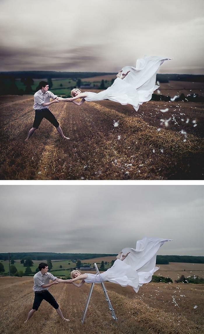 segredo-fotografias_13