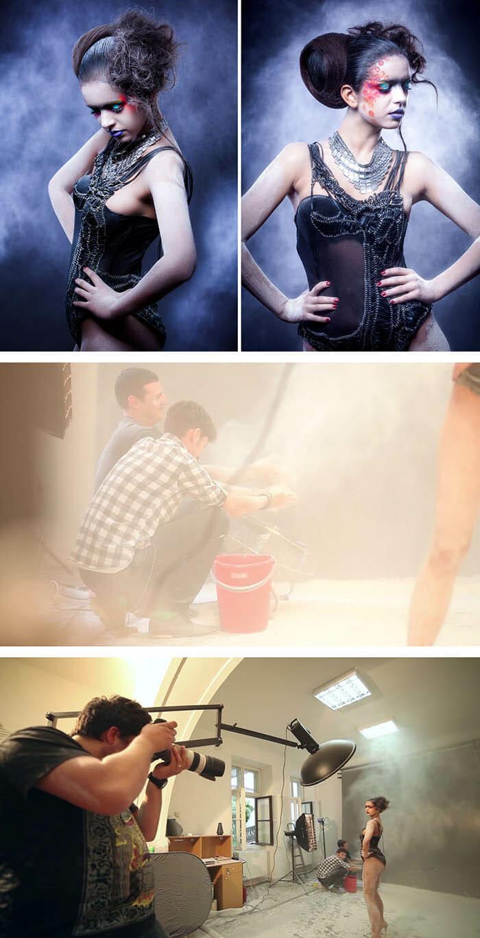 segredo-fotografias_30