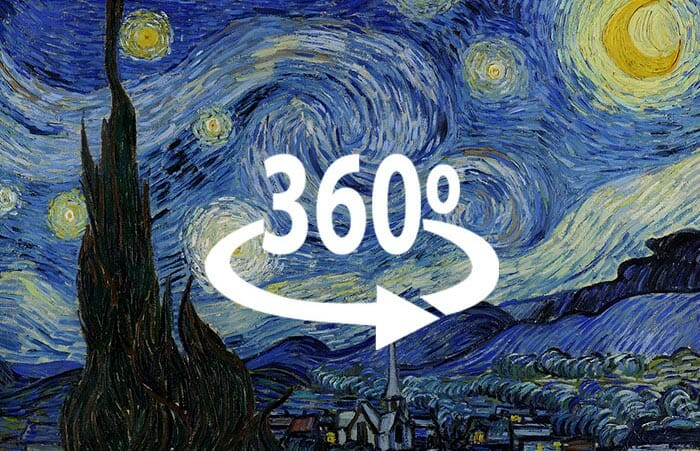 van-goghs-the-starry-night-360
