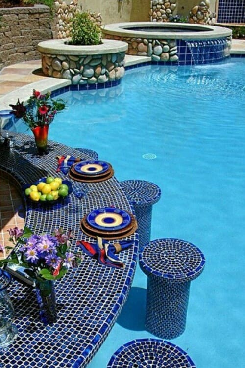 bar-em-piscina-criativo_2