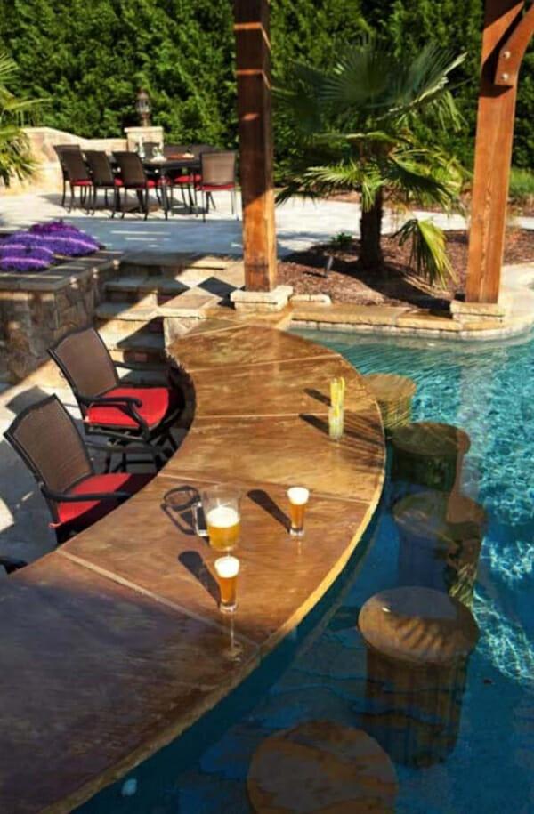 bar-em-piscina-criativo_6