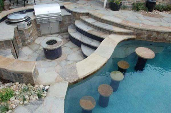 bar-em-piscina-criativo_7