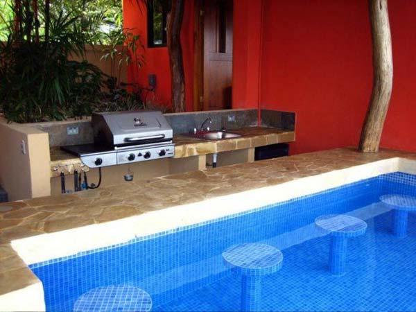 bar-em-piscina-criativo_8