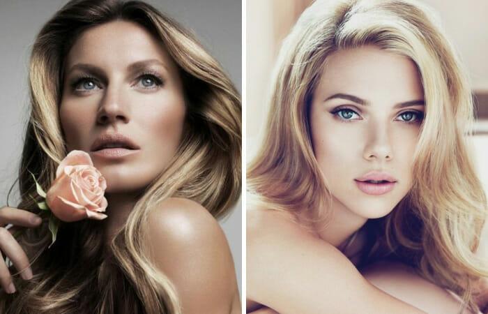 celebridades-mais-lindas
