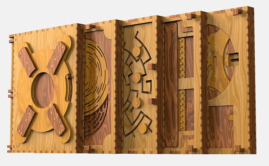 codex-silenda-livro-quebra-cabecas_3