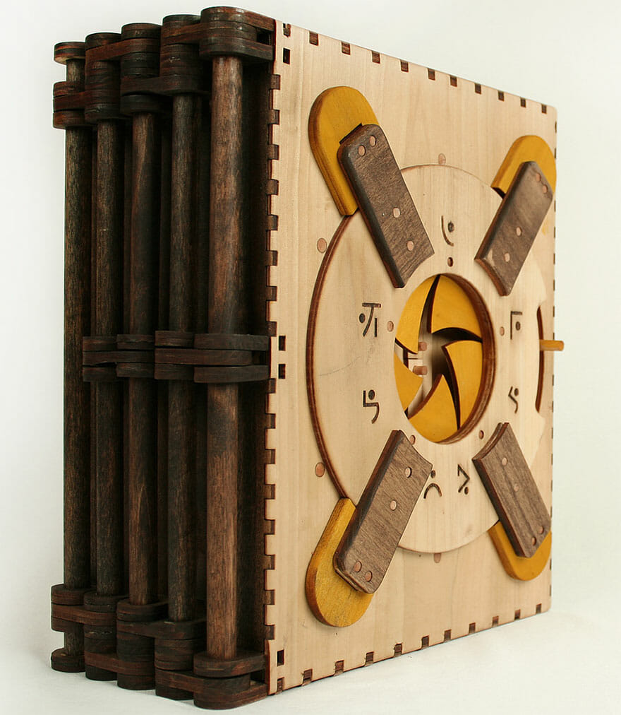 codex-silenda-livro-quebra-cabecas_4