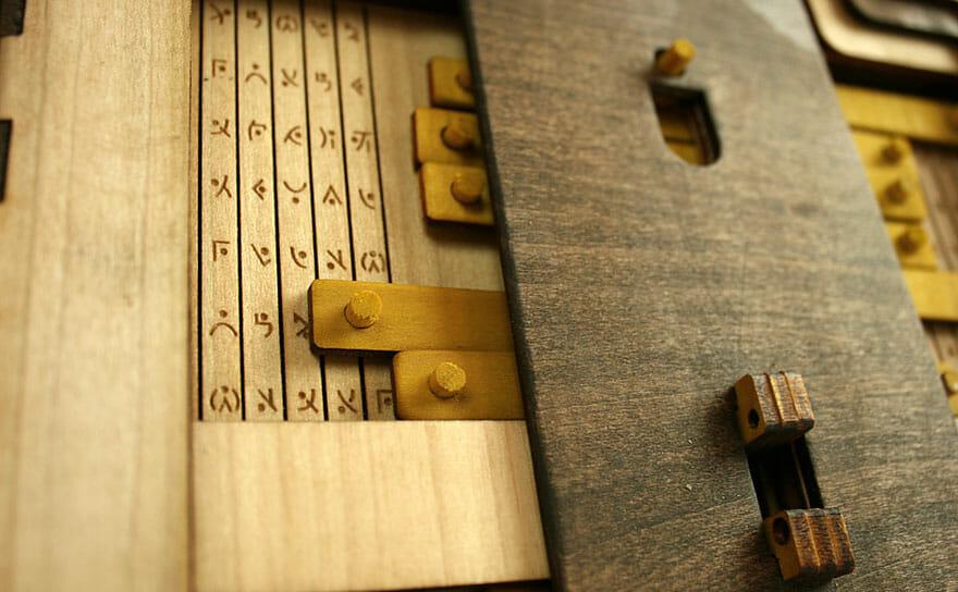 codex-silenda-livro-quebra-cabecas_6