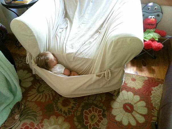 crianca-dormindo_10