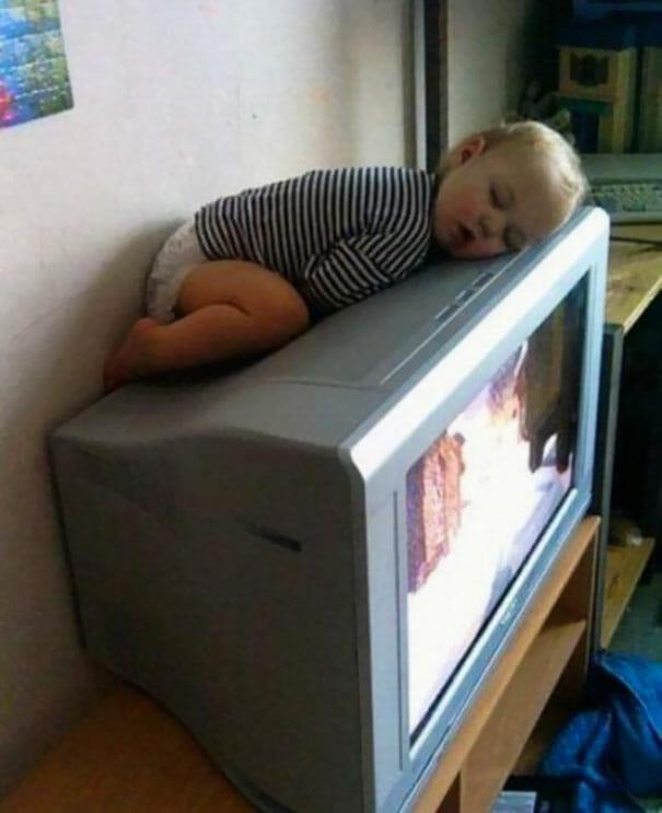 crianca-dormindo_13