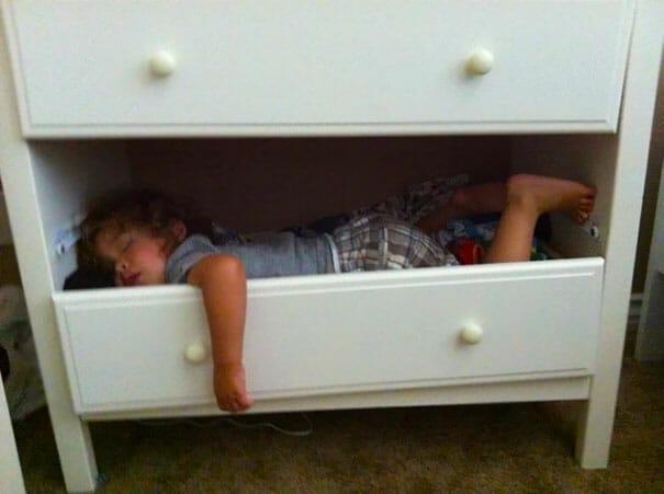 crianca-dormindo_16