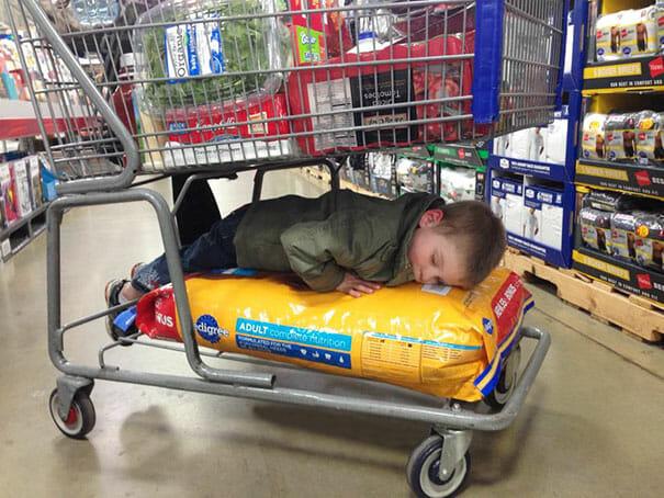 crianca-dormindo_18