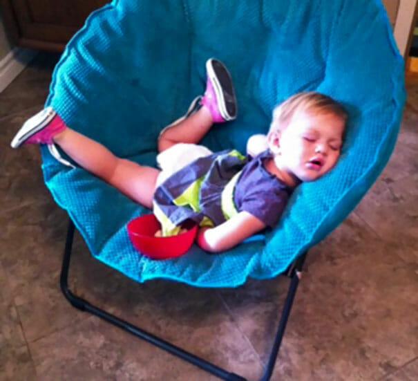 crianca-dormindo_22