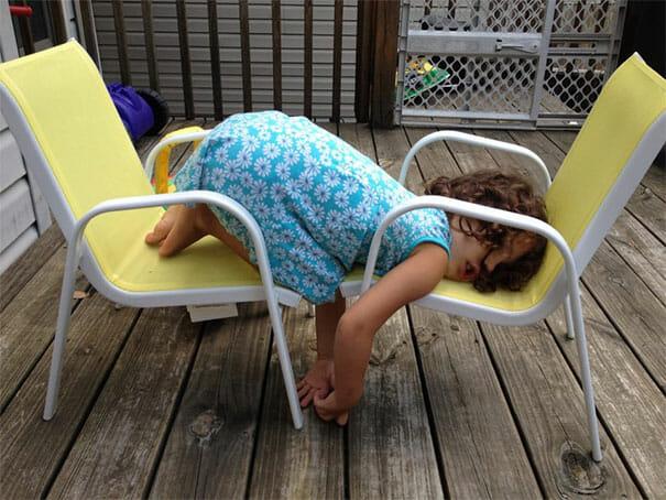 crianca-dormindo_25