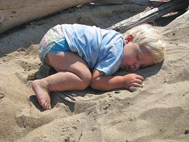 crianca-dormindo_30